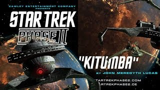 Star Trek New Voyages, 4x08, Kitumba, Subtitles(, 2014-01-01T10:51:51.000Z)