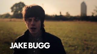 Смотреть клип Jake Bugg - Someone Told Me