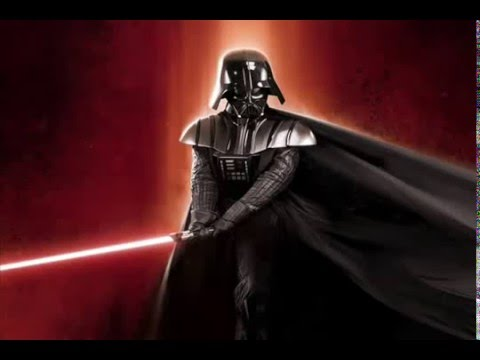 Imperial March + FREE DOWNLOAD LINK! (Darth Vader's Theme)