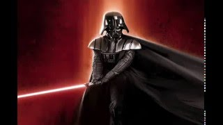 Imperial March + FREE DOWNLOAD LINK! (Darth Vader