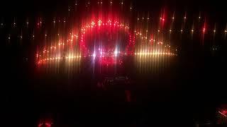 ผักบุ้งลอยฟ้า Feat. กอล์ฟ ฟักกลิ้งฮีโร่ - Bodyslam Fest 10.02.19