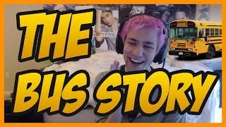 The Bus Story
