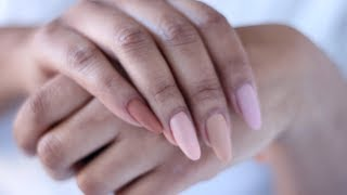 010 MIXOLOGY | DIY CUSTOM NUDE POLISH