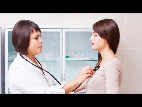 connection-between-hormones-&-seizures-|-epilepsy