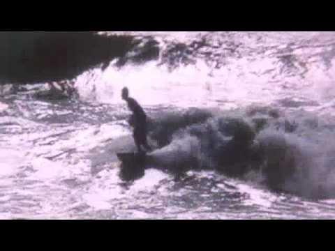 blake webb 15 surfing