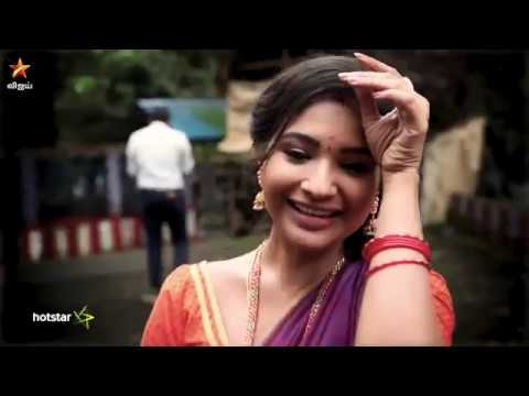 Nenjam Marappathillai Promo 14-11-18 Vijay Tv Serial Promo Online
