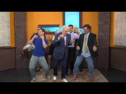 In Case You Missed It  GMO Parodies Call Me Maybe   KTUL com   Tulsa, Oklahoma   News, Weather   Spo