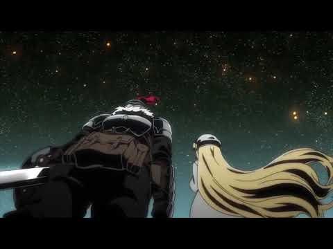 Goblin Slayer Opening  (Lyrics) 720p