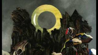 Igor Stravinsky - Oedipus Rex, Act II (1/3)