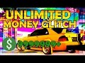 GTA 5 Money Glitch (Unlimited Money Glitch 1.36) GTA 5 Online 1.36 Money Glitch