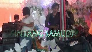 Download Video BINTANG SAMUDRA MUSIC,Surat-Surat cinta live show kuang bringin MP3 3GP MP4