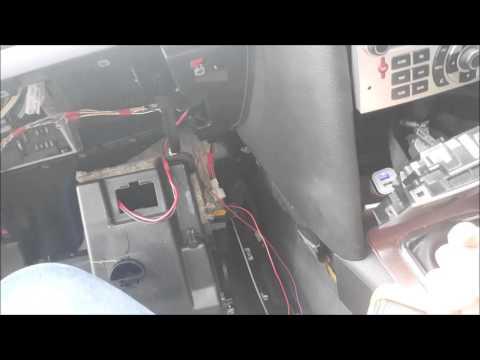 how to fix gpu fan not working