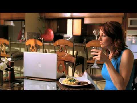 Apple Macbook Pro Commercial