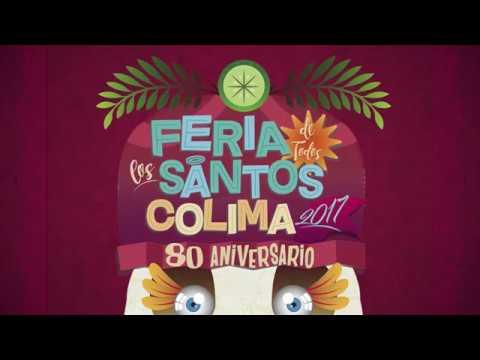 Teatro del Pueblo Feria de Todos los Santos 2017