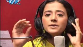 Chala Patana Ke Ghat | चलs पटना के घाट | Mahima Chhathi Maiya Ke | Pawan Singh | Chhath Geet