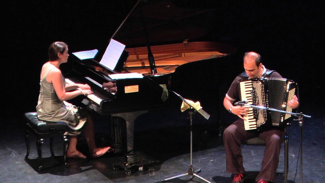 Festival 2013 – Syros Accordion Festival