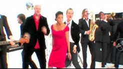Hermes House Band - Rhythm Of The Night official video