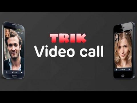 Aplikasi video call terbaik 2015 di Android