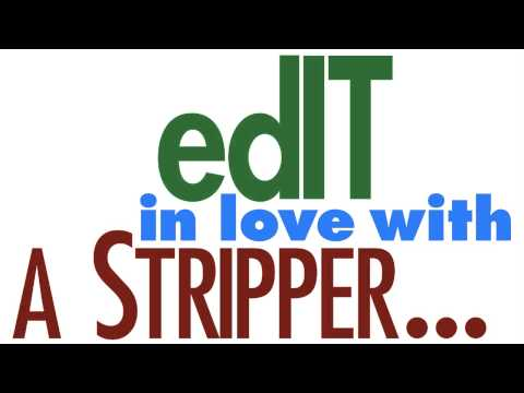 t pain im in love with a stripper mp3