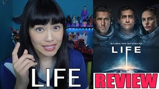 Life | Movie Review