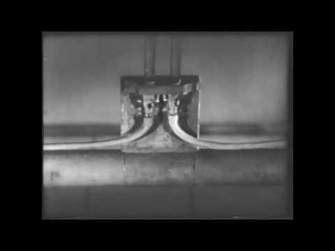 Гидравлика видеоурок