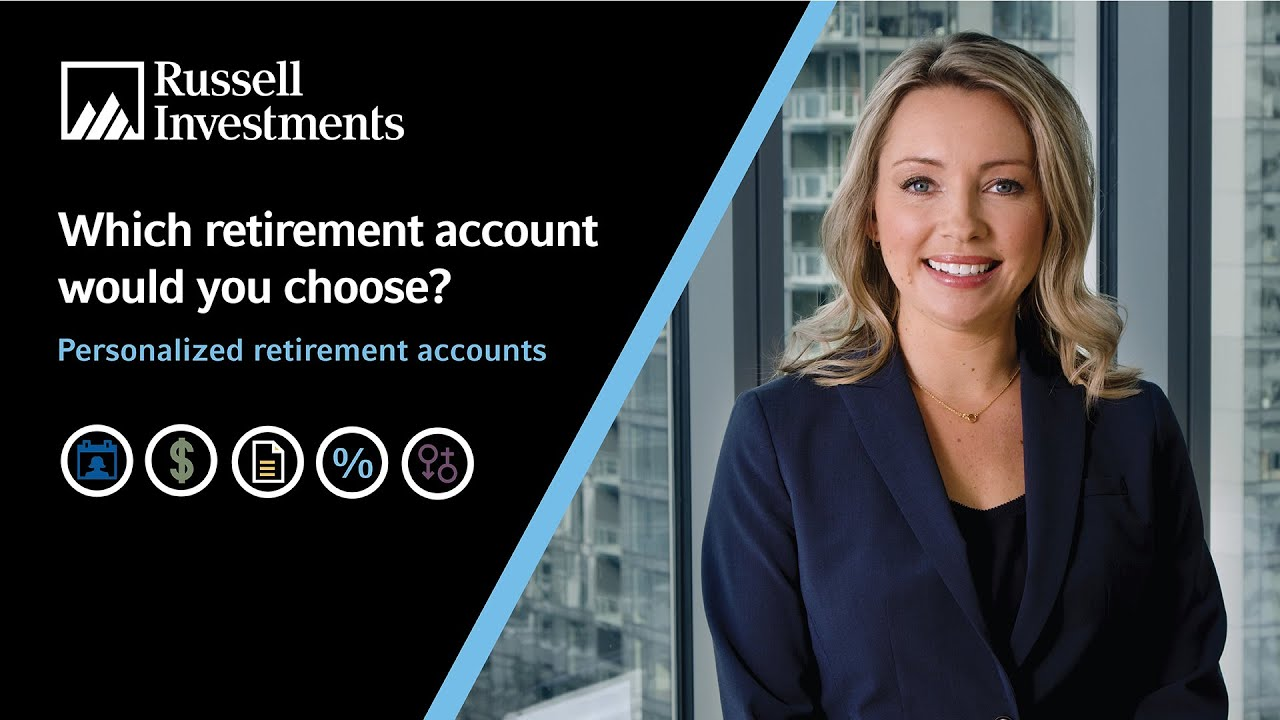 Russell Investments Group Salaries Zippia