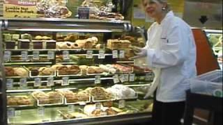 Whole Foods Market - Santa Cruz - Vision Day 2009