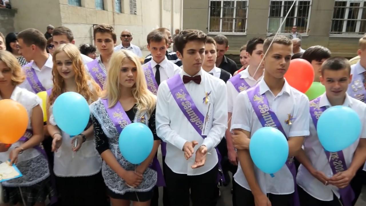 Покупаем янтарные бусы в Одессе 50 000 гривен - YouTube