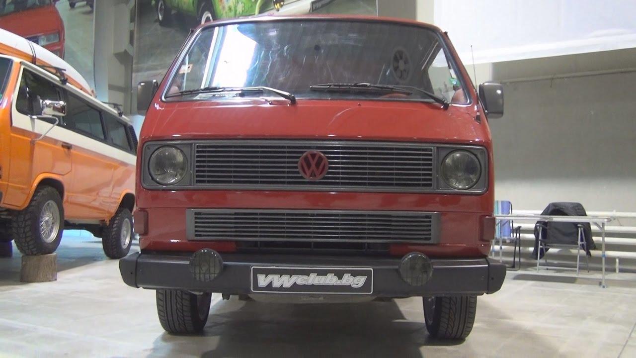 Транспортер 1989 рольганги новосибирск