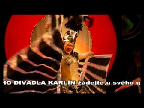 HD Karlín