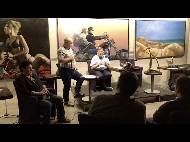 happy-art-museum-live-tv-euroclub-political-debate-juris-puce-is-riga-baltic-region-metropolis