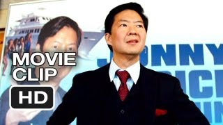 Video Pain & Gain Movie CLIP - Doer Or A Don'ter (2013) - Mark Wahlberg Movie HD download MP3, 3GP, MP4, WEBM, AVI, FLV Juli 2018