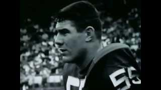 1963 Chiefs