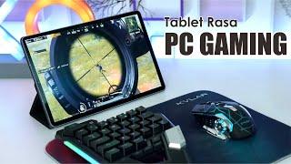 ANDROID rasa PC GAMING.!!