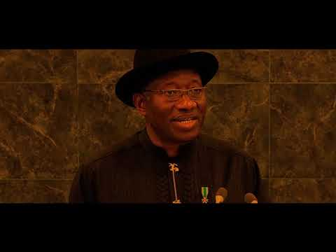REACTIONS | Episode 1 | Did The President Buhari Federal Government Tell A Big Lie Or Not???