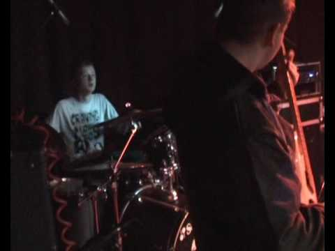 CFC   Craving for Chaos @ Beatdown Circus Münster 2010 Part 2