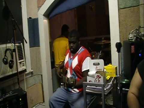 Pomp & Circumstance Alabama Remix