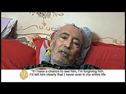 Abdel Basset al-Megrahi dead