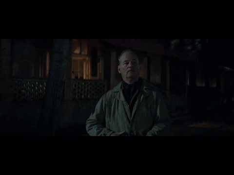 "The Monuments Men | ""John Wayne"" | Clip HD"