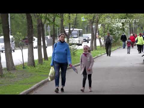 Интеллектуальная система видеонаблюдения появилась в Приморье