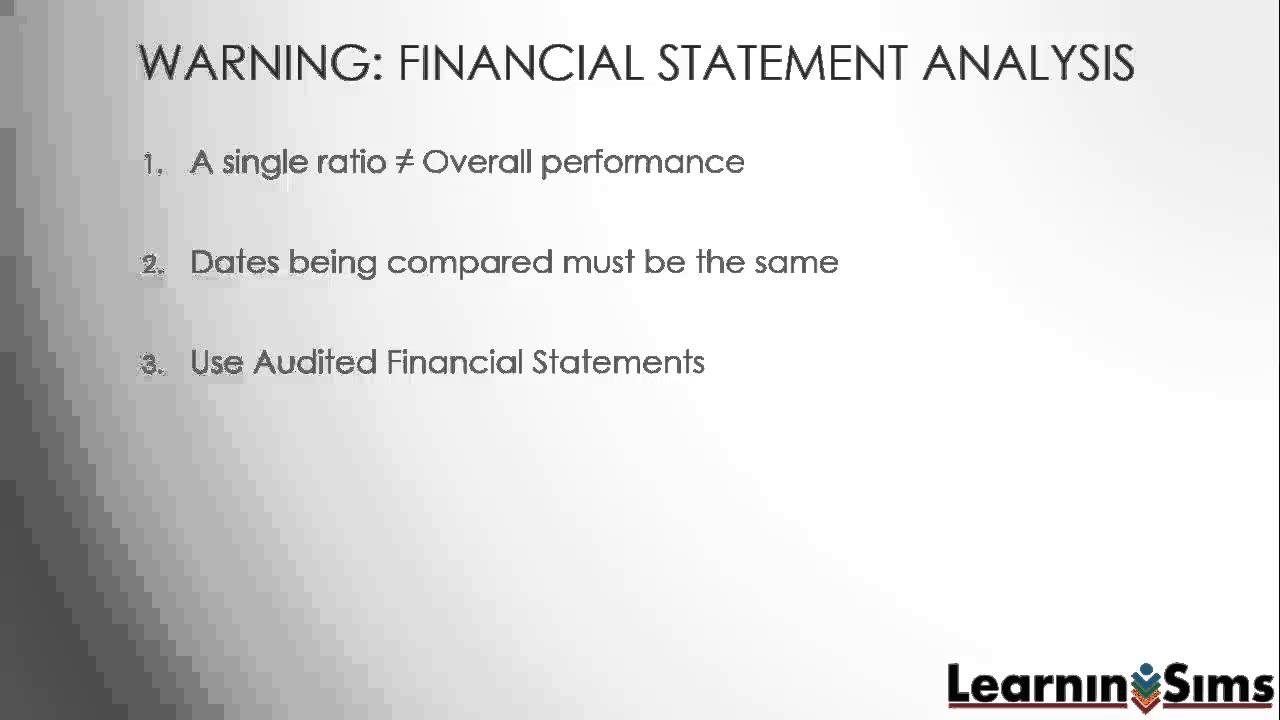 financial statement analysis of bata pakistan Powerpoint slideshow about 'financial statement analysis of pakistan hotels developers limited and pakistan services limited' - neona the presentation is based on the financial data analysis of two pakistani listed companies engaged in the business of hotel industry, pakistan hotels.