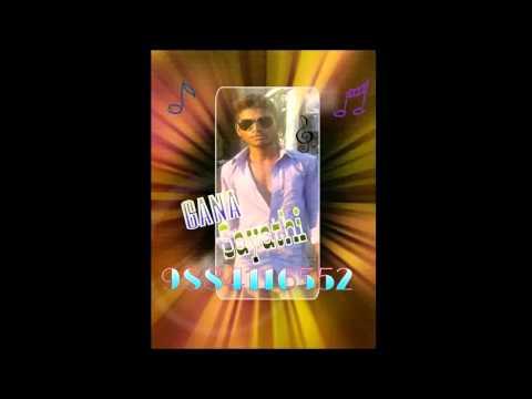 Love Failure Gana song by Gana Syed