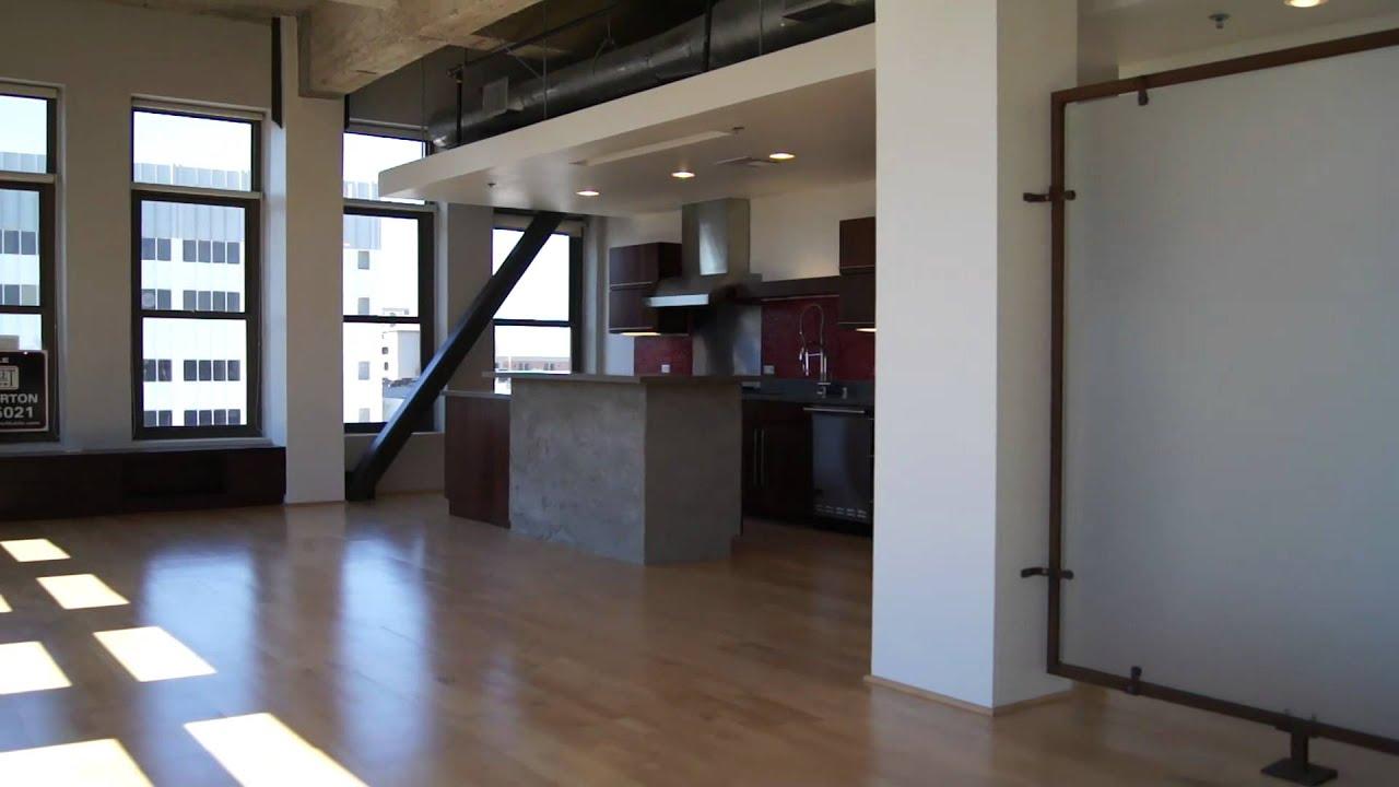 Available   207 East Broadway #501   For Rent   Long Beach Ca Mikle Norton  562 577 5021   YouTube