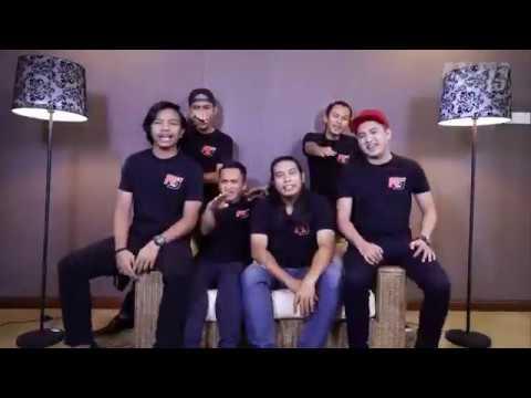 Super Massive Band - Tetap Dalam Jiwa (cover) RJ17 Rentak Juara minggu 9 Separuh Akhir
