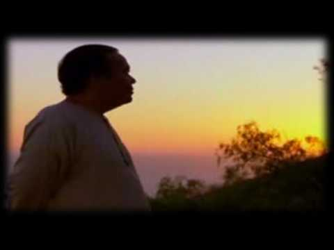 Always Remembering You ♫ :: Charanand