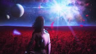 Protostar - Where I Belong Feat. Emma McGann [Monstercat]