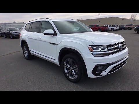 volkswagen atlas reno carson city northern nevada roseville sparks nv jc youtube