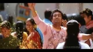 Vizhi Moodi AYAN HQ DVD VIDEO SONG
