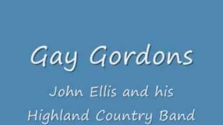 Gay Gordons