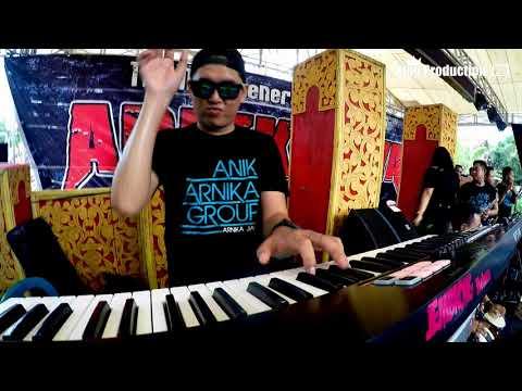 Rabi Angkat - Anik Arnika Jaya Live Japura Bakti Astanajapura Cirebon